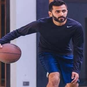 Anand Ahuja biography, family, age, wife and more