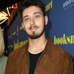 Julian Murray Stern Wiki, Biography, Age, College, GF, Family and Much More