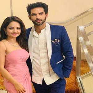 Gia Manek boyfriend, biography, family, TV shows, career and more