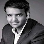 Anand Piramal Biography, Wiki, Wedding, Wife, Family, & Much More