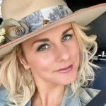 Adley Stump Biography, Wiki, Age, BF, Husband, Family, Career, Net Worth, & Much More