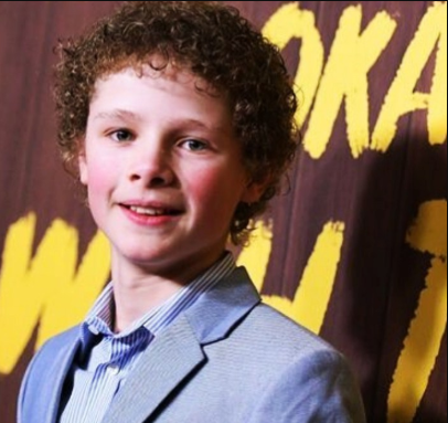 Aidan Wojtak Hissong Biography, Wiki, Career, Net Worth, Age, Family, & Much More