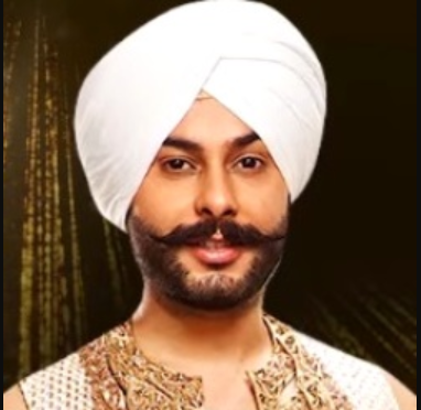 Alam Makkar Biography, Wiki, Age, GF, Wife, Family, & Much More