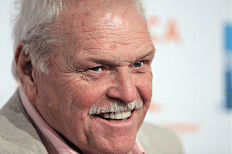 Brian Dennehy Biography, Wiki, Age, Wife, Family, & Much More
