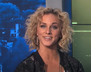 Lesser facts known about Adley Stump