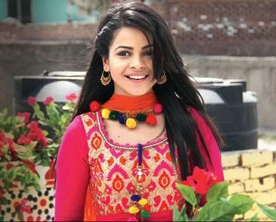 Jigyasa Singh Biography, Wiki, Age, BF, Husband, Family, & Much More