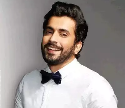 Sunny Singh Biography, Wiki, Age, GF, Wife, Family, & Much More