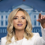 Kayleigh Mcenany Biography, Wiki, Age, BF, Husband, Family, & Much More