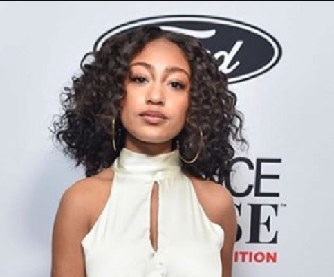 Lexi Underwood Biography, Wiki, Age, BF, Husband, Family, Movie, TV Shows, & Much More