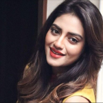 Nusrat Jahan Biography, Wiki, Age, Net Worth, BF, Husband, Family, & Much More