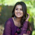 Vani Bhojan Wiki, Age, Boyfriend, Husband, Family, Movies, TV Shows, and Much More