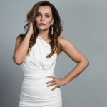 Didem Balçın Biography, Age, TV Shows, Movies, Husband, Family and More