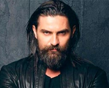 Nurettin Sönmez Biography, Age, Career, Net Worth, GF, Wife, Family and More