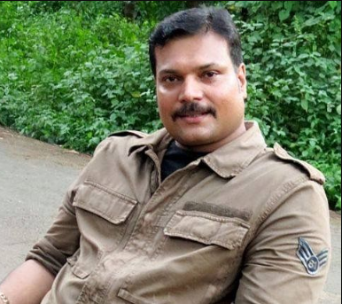 Dayanand Shetty Biography, Wiki, Age, Wife, Family, & Much More