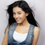 Amrita Rao Age, BF, Husband, Family, Net Worth, Films, TV Shows, Awards, Biography, and More