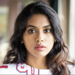Anjali Patil Wiki, Age, BF, Husband, Family, Career, Movies, Net Worth, Awards, Biography, and More