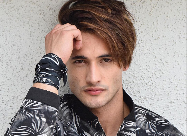 Asim Riaz GF, Wife, Family, Age, Career, Songs, TV Shows, Movies, Net Worth, Wiki, Biography, and More