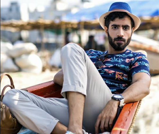 Bhuvan Arora Wiki, Age, Movies, TV Shows, Net Worth, GF, Wife, Family, Biography, and Much More