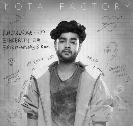 Kota Factory Actor Alam Khan Biography, Age, Movies, TV Shows, Net Worth, GF, Wife, Family, and Much More