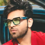 Paras Chhabra Wiki, GF, Wife, Family, Age, Career, Songs, TV Shows, Movies, Net Worth, Biography, and More