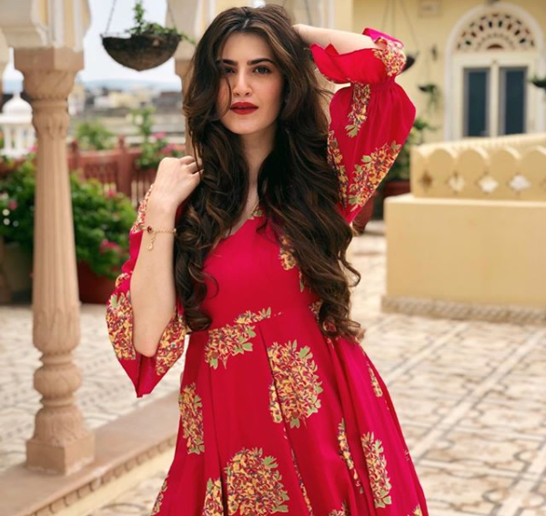 Shivaleeka Oberoi Age, Boyfriend, Husband, Family, Movies, Shows, Wiki, Biography, and Much More