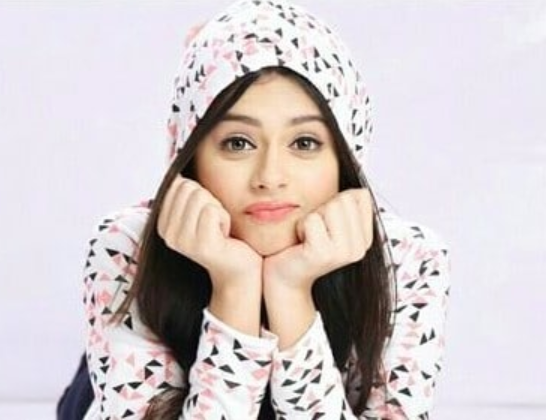 Ritika Badiani Age, Boyfriend, Husband, Family, Movies, Shows, Wiki, Biography, and Much More