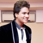 Samay Shah Biography, Age, GF, Wife, Family, TV Shows, Movies, and More