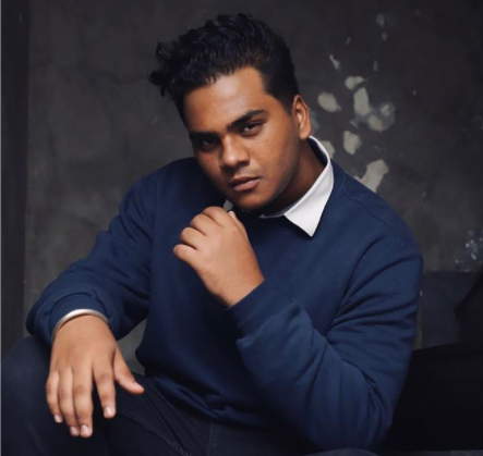 Samay Shah Wiki, GF, Wife, Family, Age, TV Shows, Movies, Biography, and More