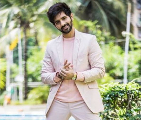 Yeh Saali Aashiqui Movie Actor Vardhan Puri Biography, Age, GF, Wife, Family, Movies, TV Shows, Net Worth, and Much More