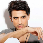 Shiv Panditt Biography, Age, GF, Wife, Family, Movies, TV Shows, Net Worth, and Much More