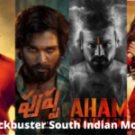 Top 15 Blockbuster South Indian Upcoming Movies List Releasing in 2021