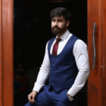 Hamza Shykh Biography, Age, Wife, Family, Dramas, and Much More