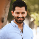 Mirza Zain Baig Biography, Age, Wife, Family, Dramas and Much More