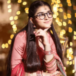 Areesha Sultan Wiki, Age, Family, Dramas, Lifestyle, and Full Biography