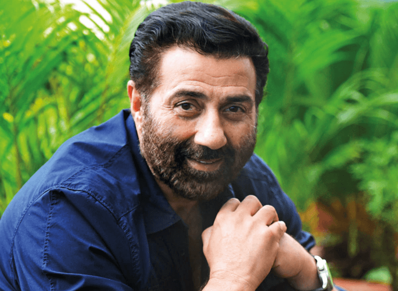 Sunny Deol Richest Actor in India
