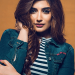 Abeer Qureshi Wiki, Biography, Age, Husband, Family, Drama and Much More