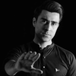 Fawad Jalal Age, Wife, Family, Dramas, Movies, Awards, and full Biography