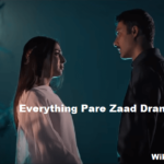 Hum TV's Pari Zaad Drama Cast, Release Date, Timing, Story, Teasers, OST, and more